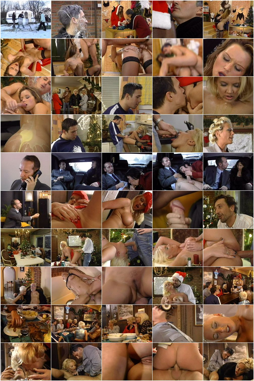 Обложки порно фильмы