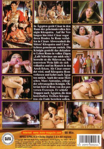 Исторический порнофильм ром фото 601-654