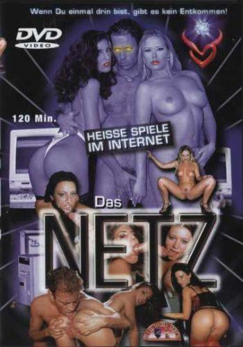 продажа фильмов порно на dvd-дю1