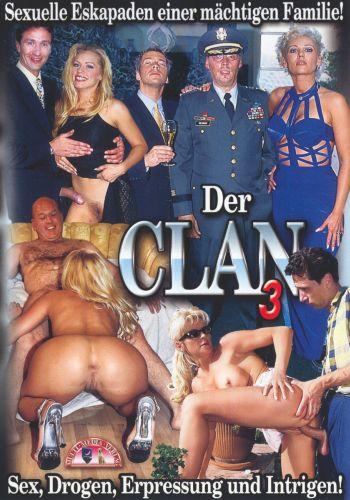 klan-2-porno