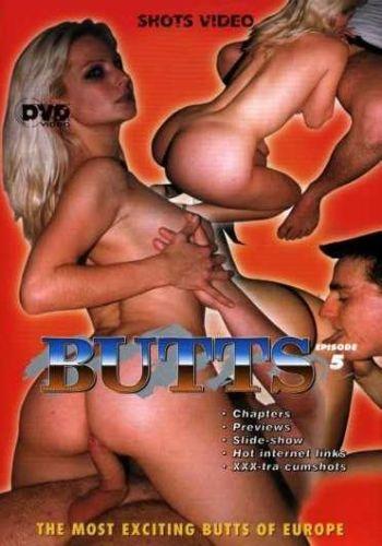 porno-filmi-gianna-michaels-i-carmella-bing