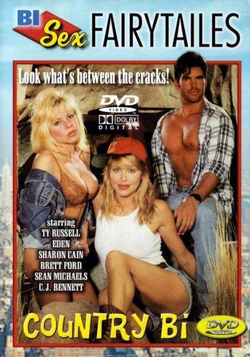 Порно фильмы деревенский секс