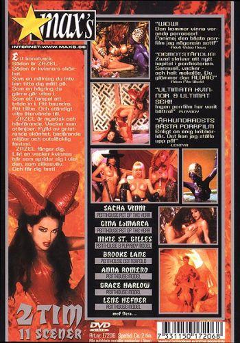 porno-film-seks-na-massazhe