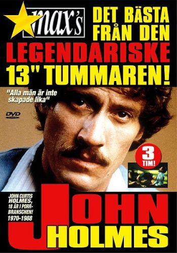 John Holmes заказать порно фильм почтой.