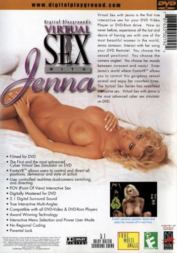 smotret-filmi-onlayn-dala-vsem-porno