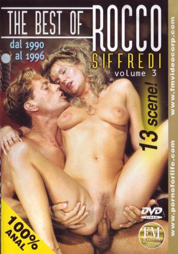 Все полнометражные секс фильмы рокко сифреди.