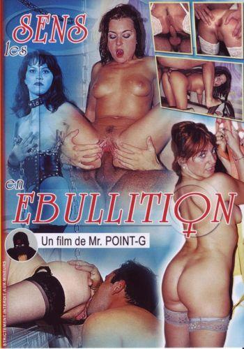 katalog-porno-filmi-na-cd