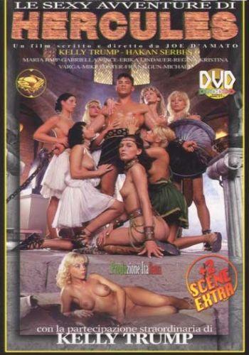 porno-kartinki-bryunetki-i-blondinki