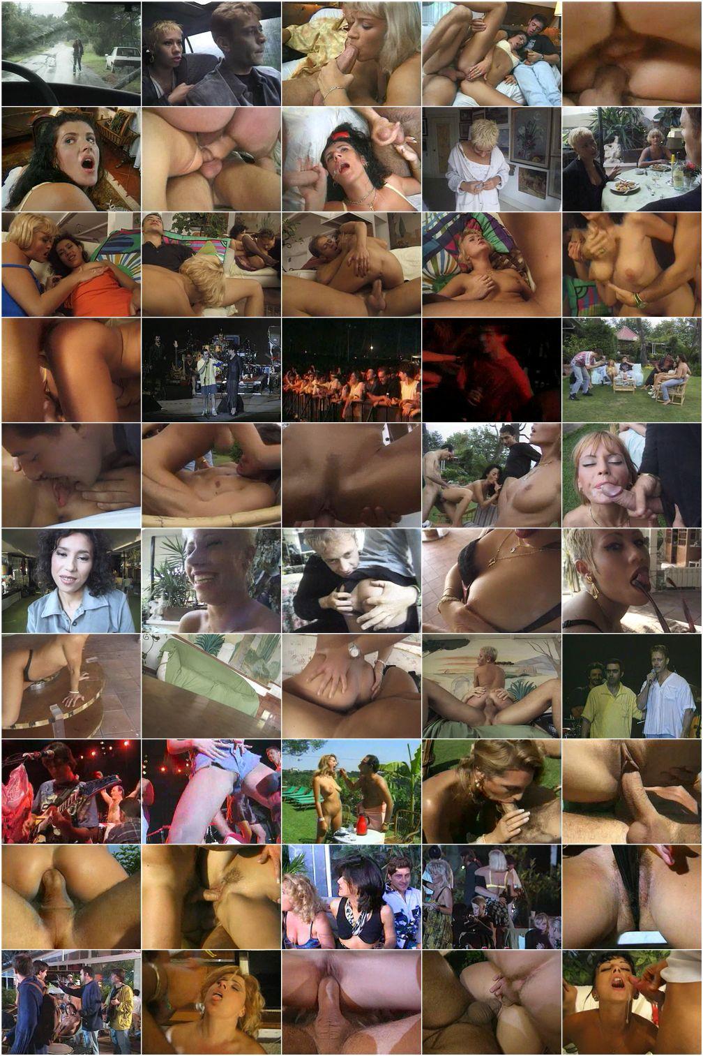 порно фильмы тайные желания рокко 2