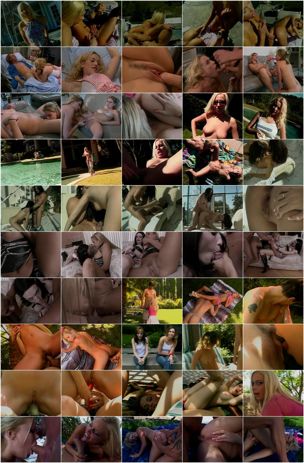 Смотреть порнo tanya danielle 23 фотография