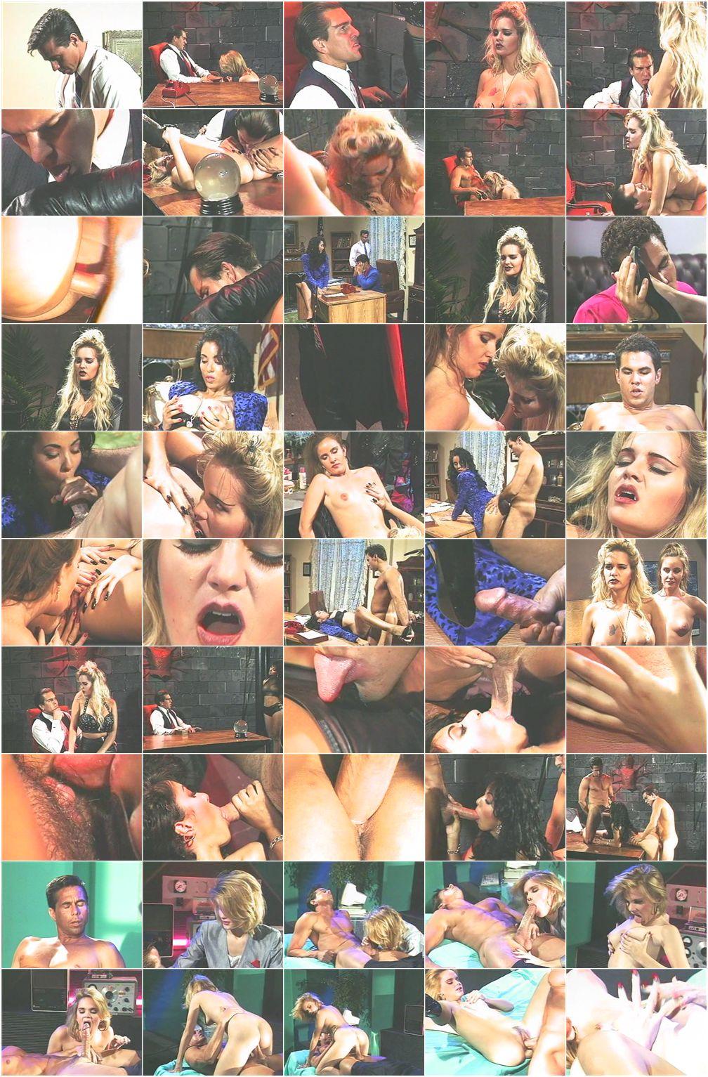 erotika-filmi-2000-h