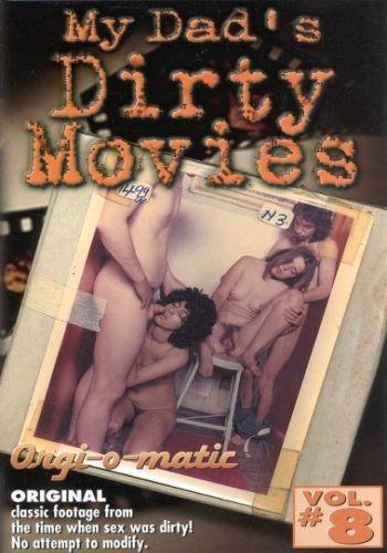 Фильмы похожие на Фантазии продавца в секс шопе .