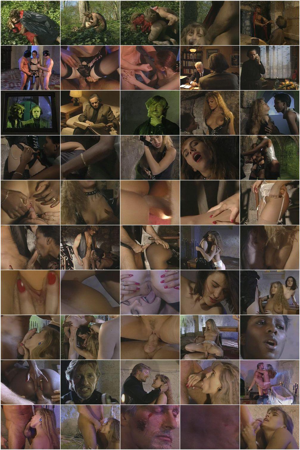 Секс фильмы 1990