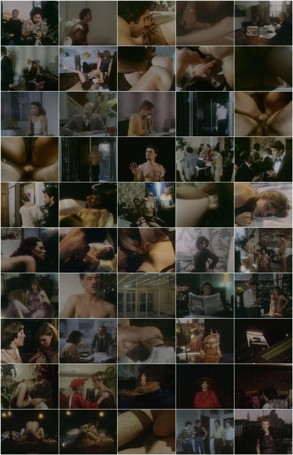 porno-filmi-s-russkim-matom