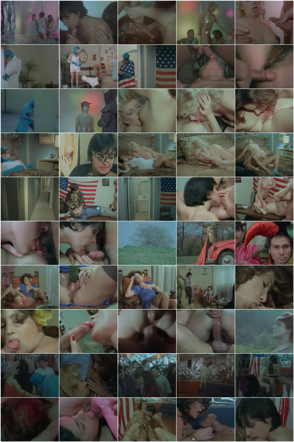 porno-film-plot