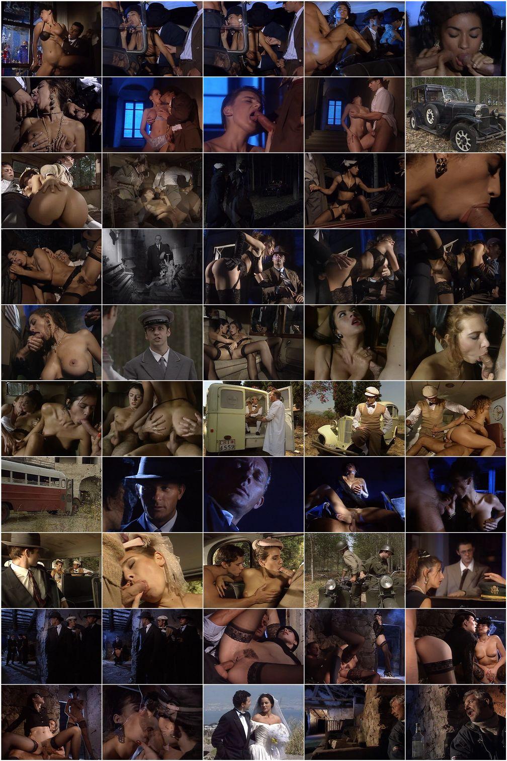 бокаччо порнофильмы