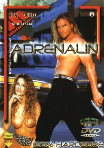 Адреналин порно фильм