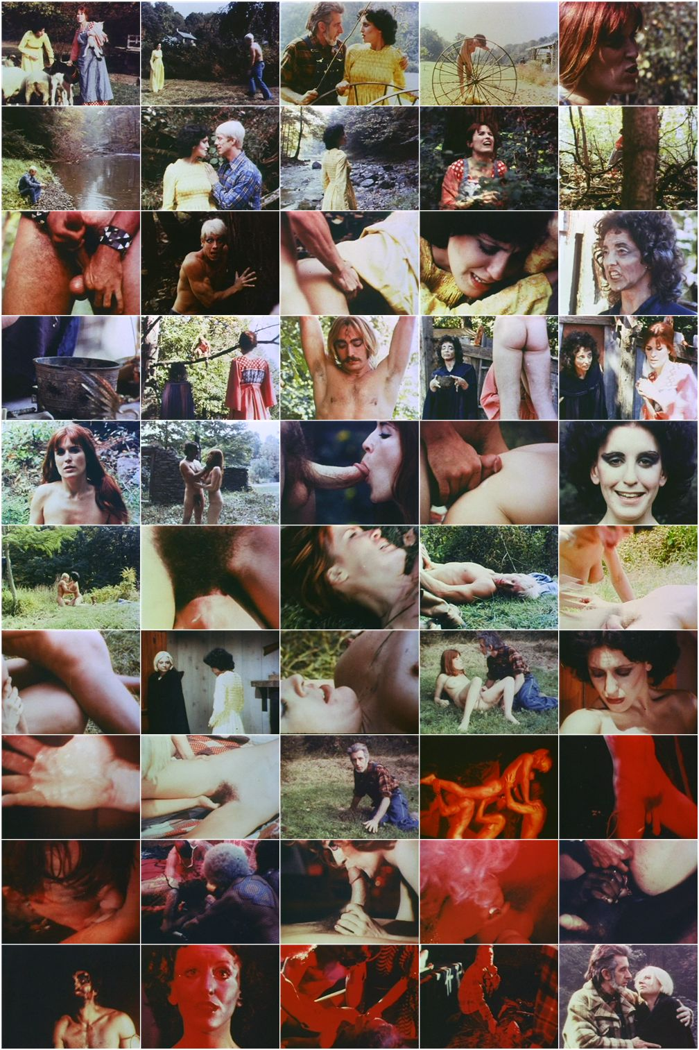 Короткометражные фильмы эротика смотреть