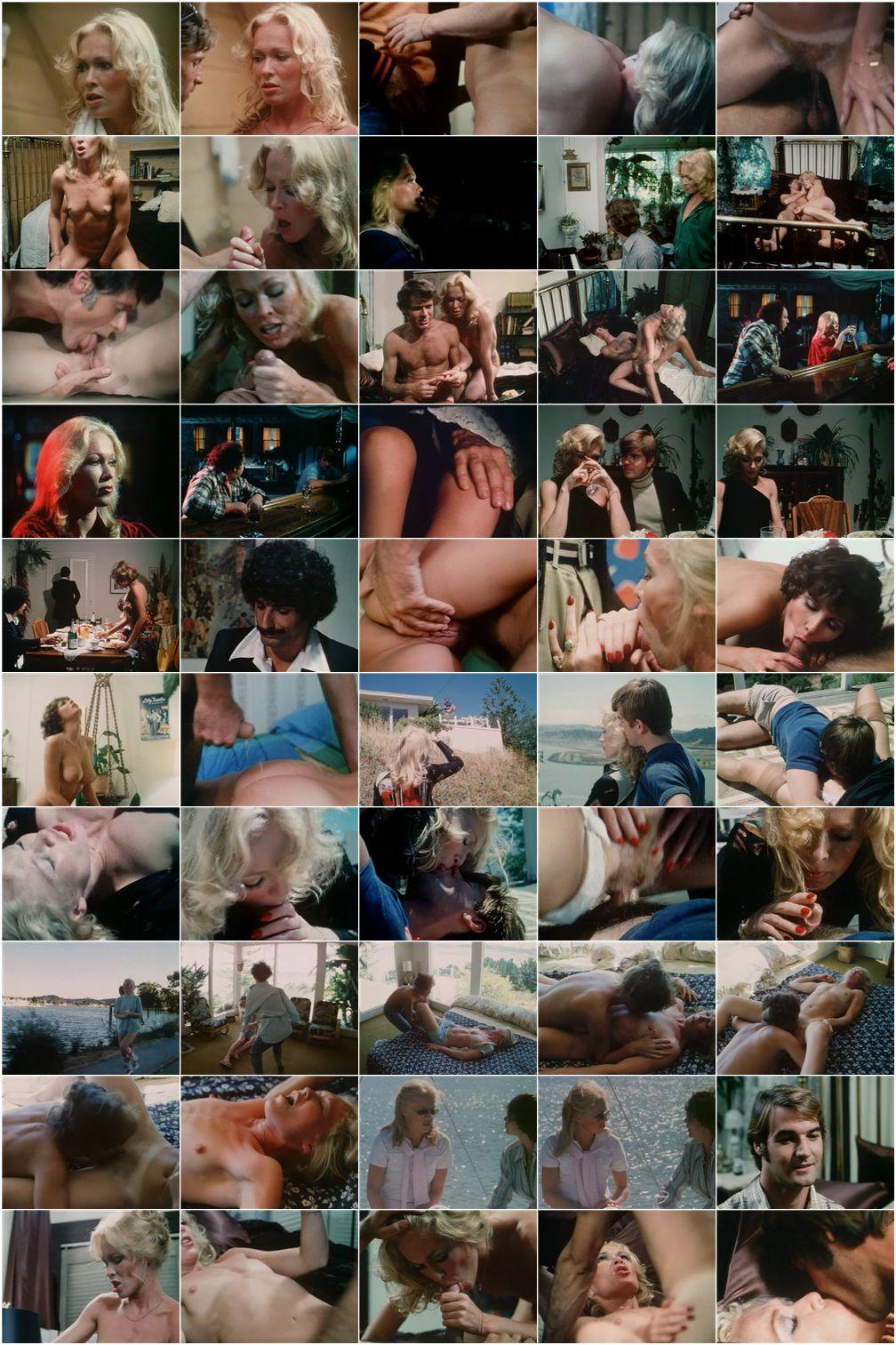 порнофильмы студии cal vista
