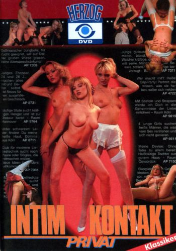krasivie-devushki-foto-no-ne-prostitutki