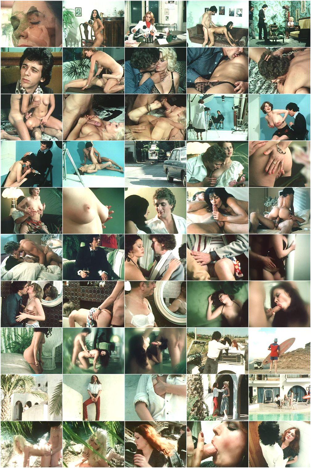 porno-filmi-1980
