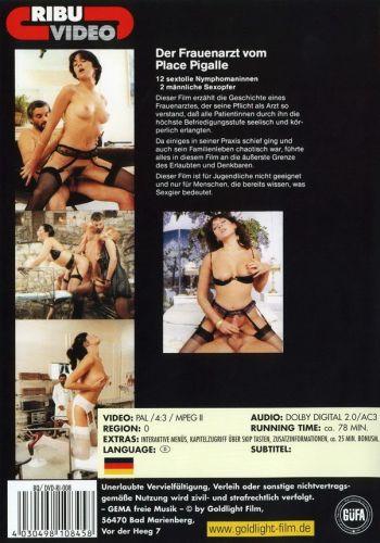 film-ginekolog-erotika