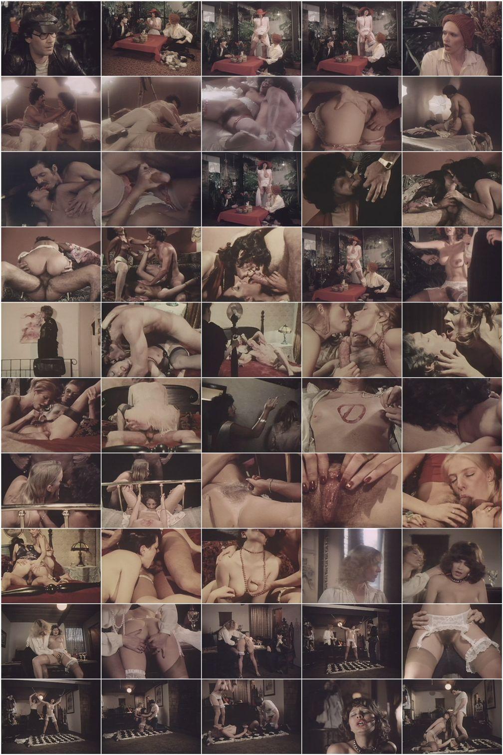 porno-film-1980-h