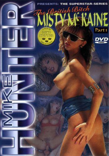 mike-hunter-pornofilmi