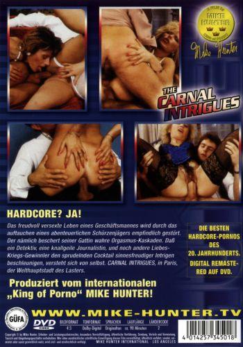 porno-film-uchat