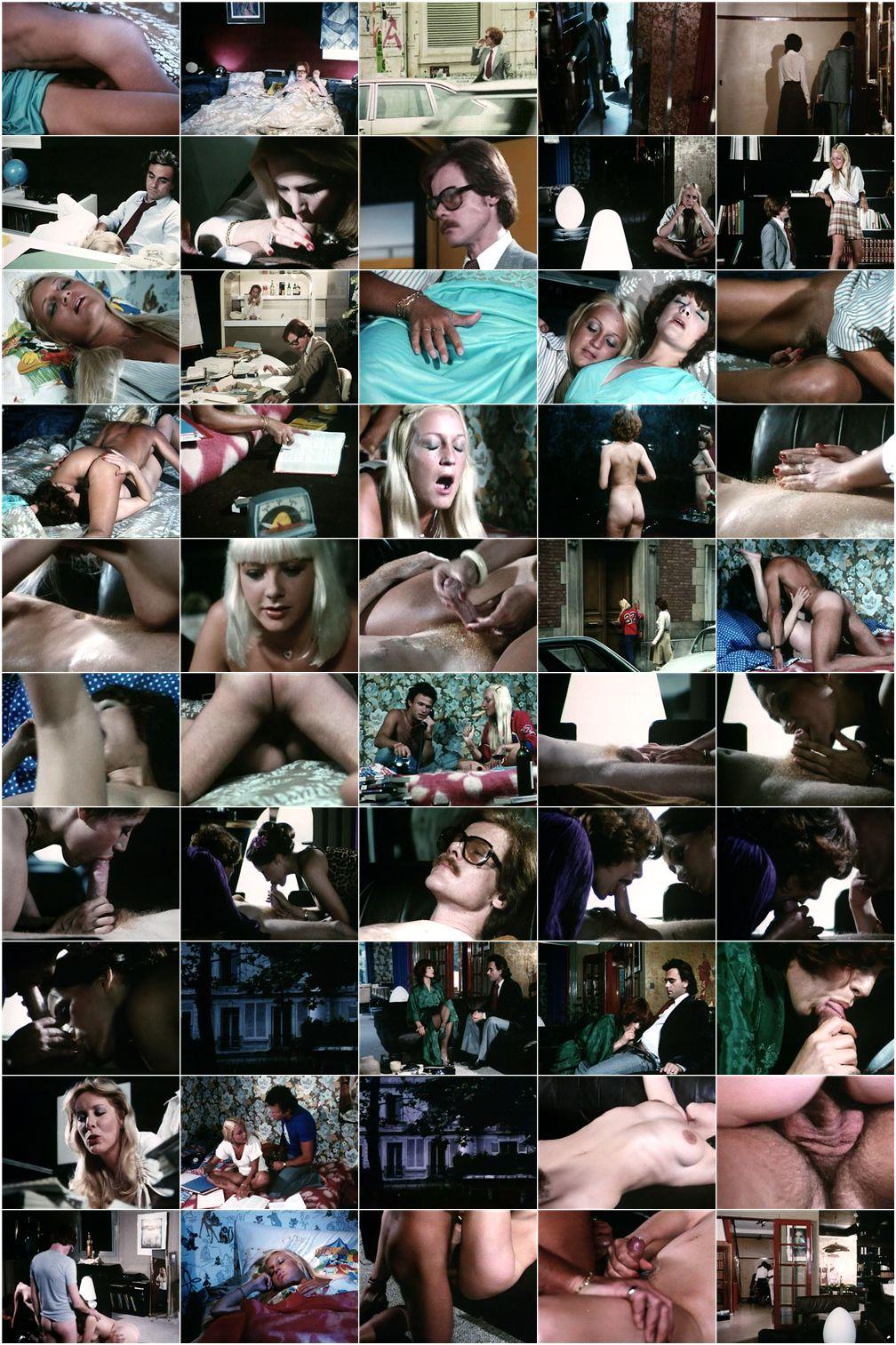 Фильмы майк хантер порно тему
