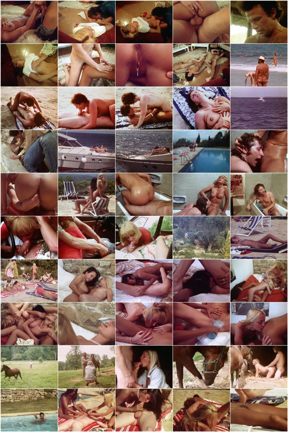 Порно фильмы с сюжетом лесби
