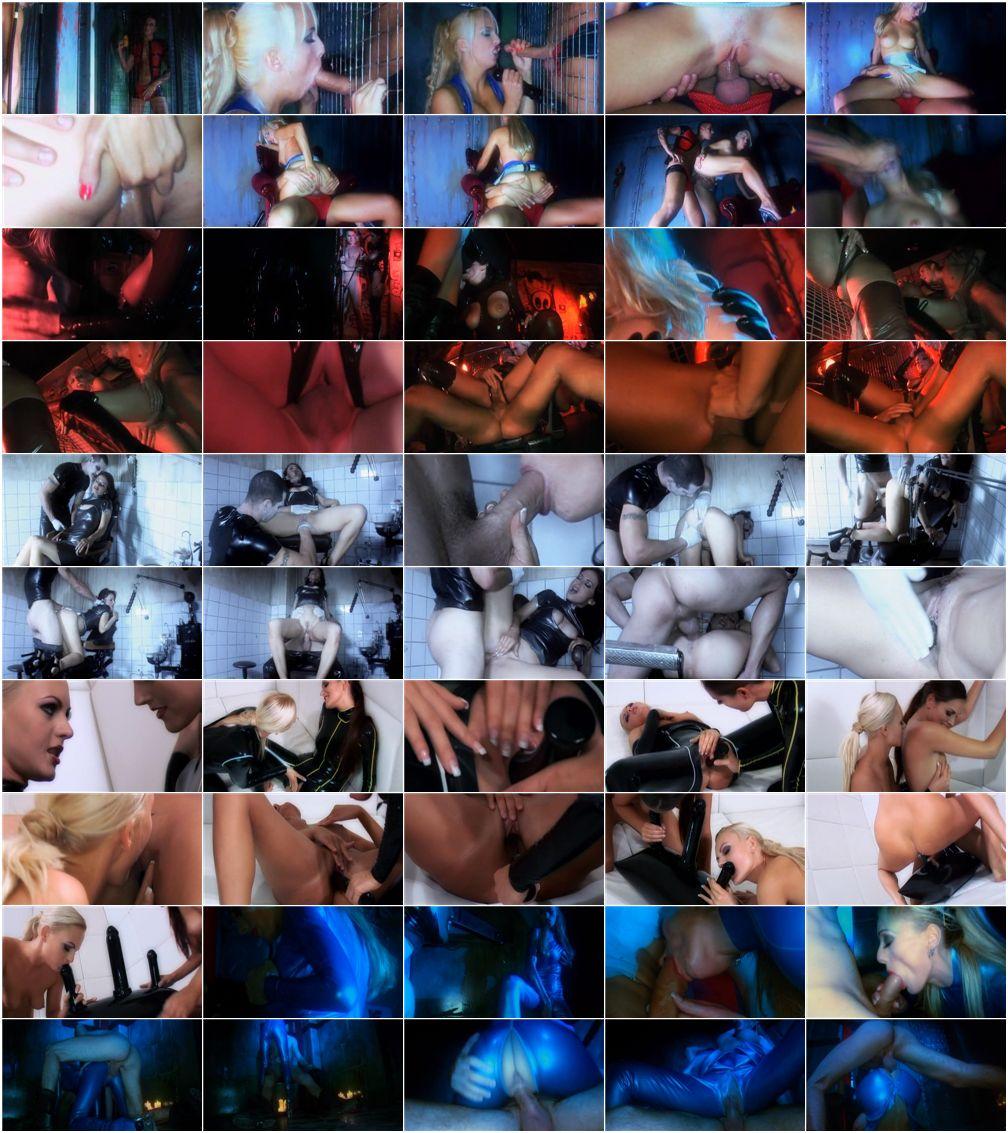 Perversions intimate смотреть порнофильм