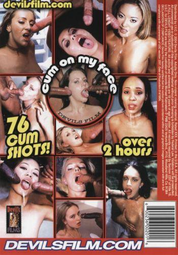 pornofilm-s-angelinoy-stepanovoy