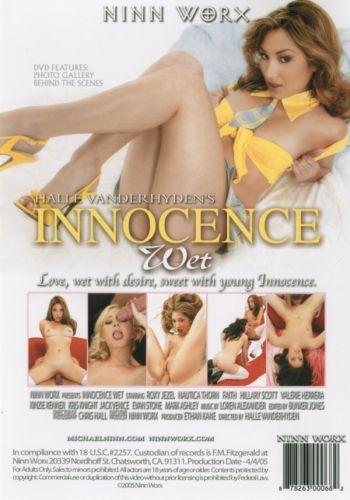vlaga-porno-film