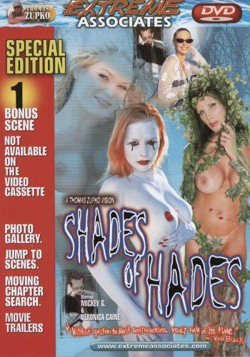 zakazat-porno-dvd-cd