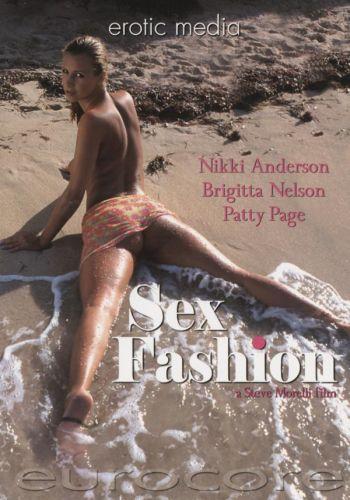 Sex Fashion заказать порно фильм почтой.
