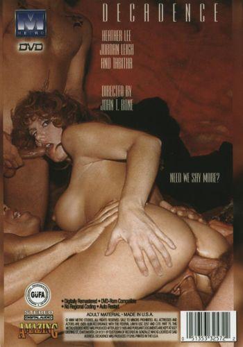 kak-snimayut-porno-film-kinolyapi