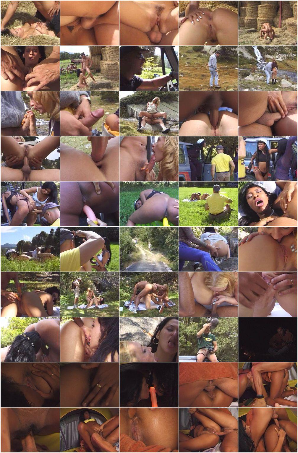 Порно фильм горячий секс