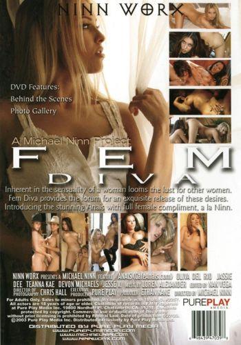 ivi-filmi-porno