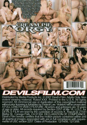 porno-filmi-creampies