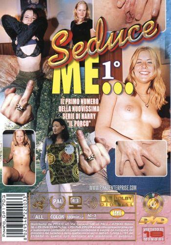 porno-filmi-zakazat-kadri