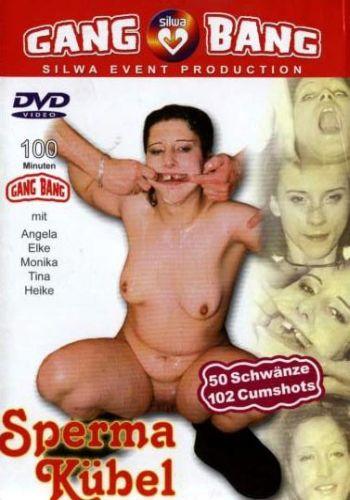 xxx-filmi-na-dvd