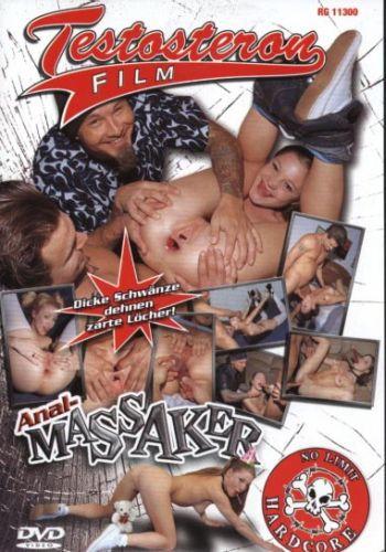 seks-s-kazashkoy-video-smotret-onlayn