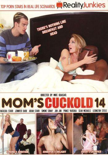 полнометражные порно фильмы жена сексвайф