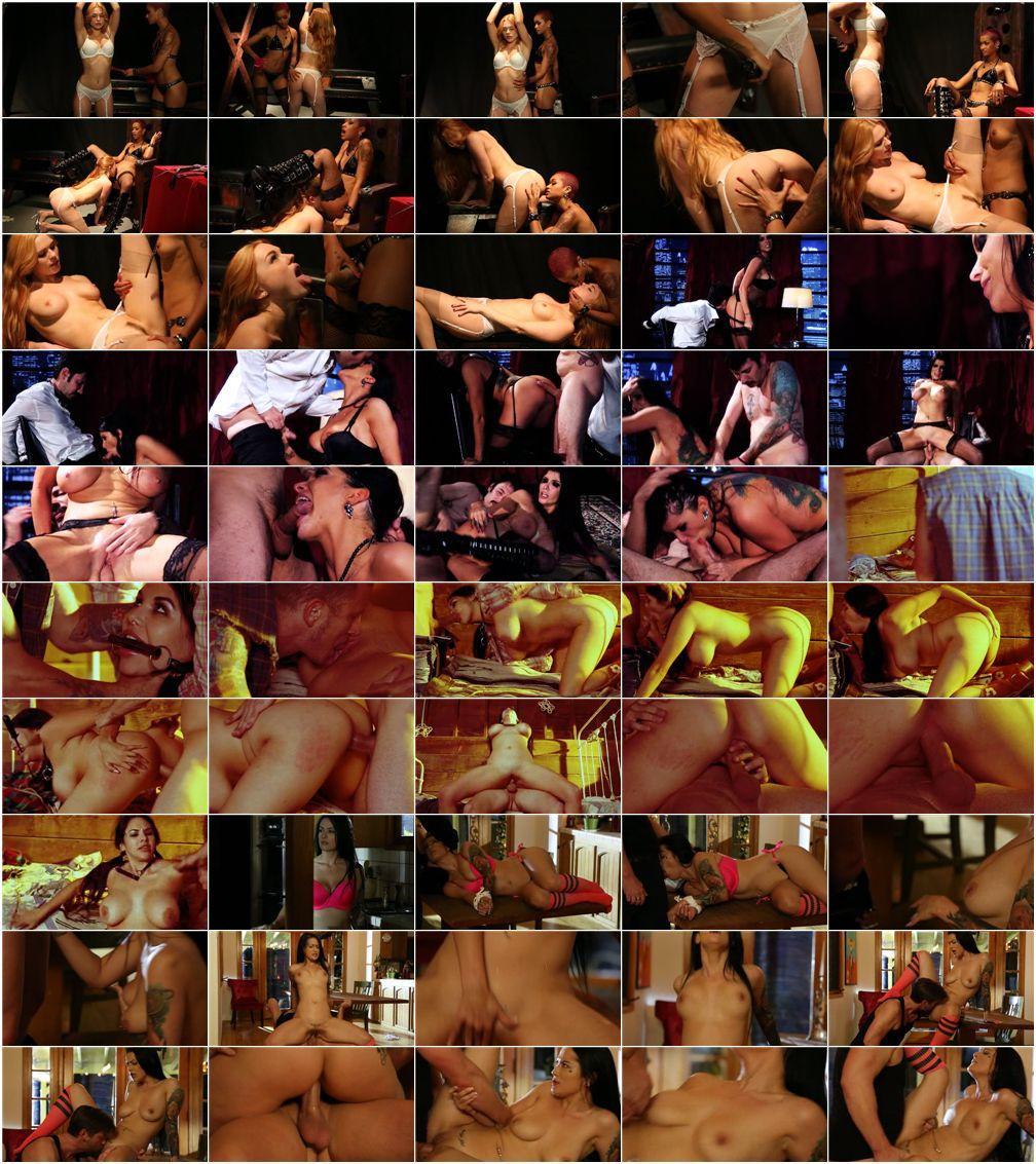 polnometrazhniy-porno-film-fantazii