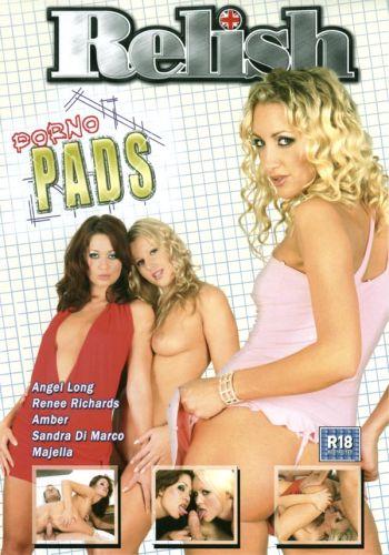 Porno Pads заказать порно фильм почтой.