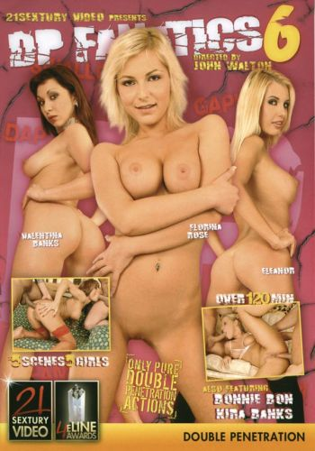 elitnoe-porno-film