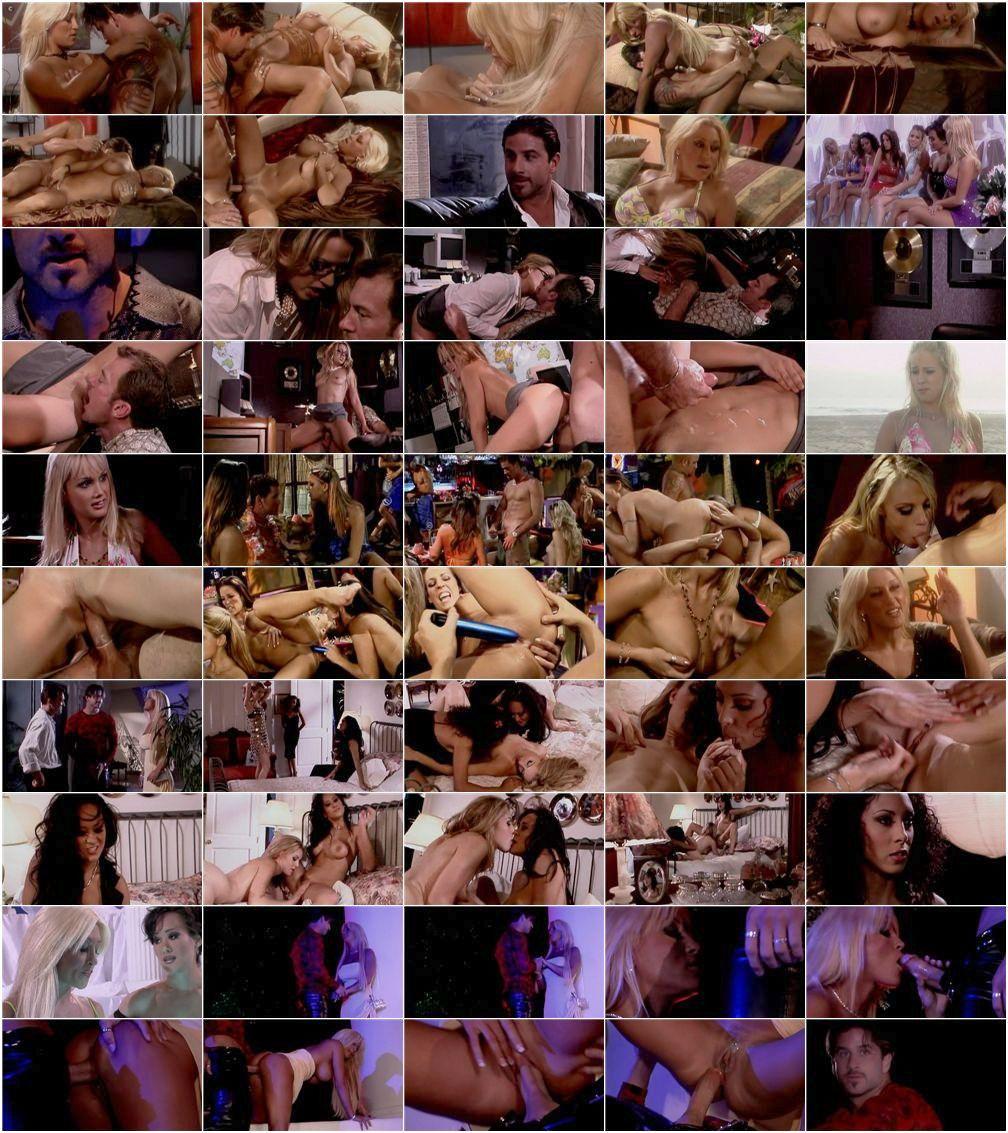 Смотреть порно фильм любовь на веки вечные