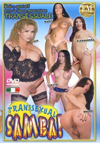 samba-porno-film