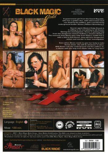 film-seksualnie-predeli